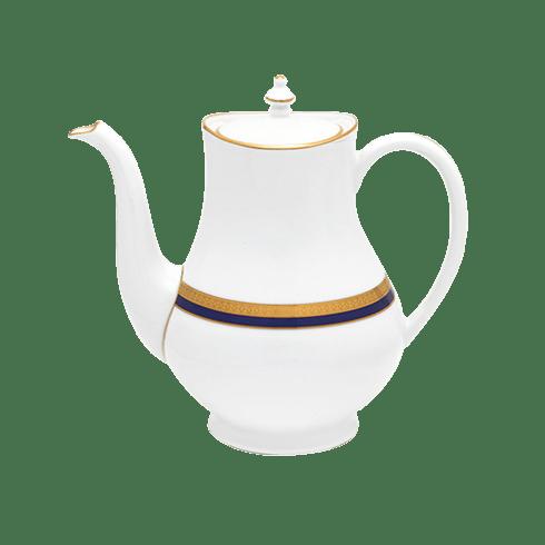 $425.00 Coffeepot
