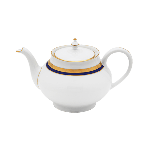 $425.00 Teapot