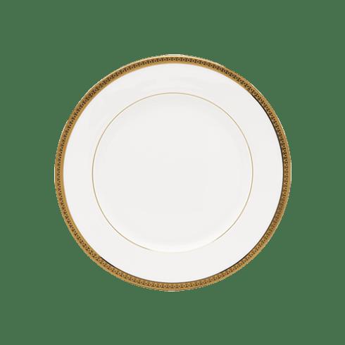 Haviland  Symphonie Gold Dessert Plate $73.00