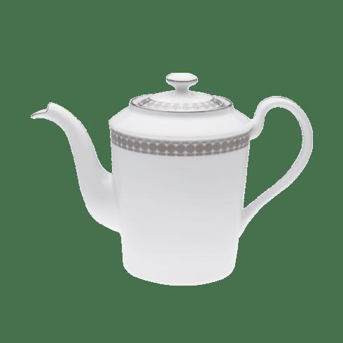 $356.00 Teapot