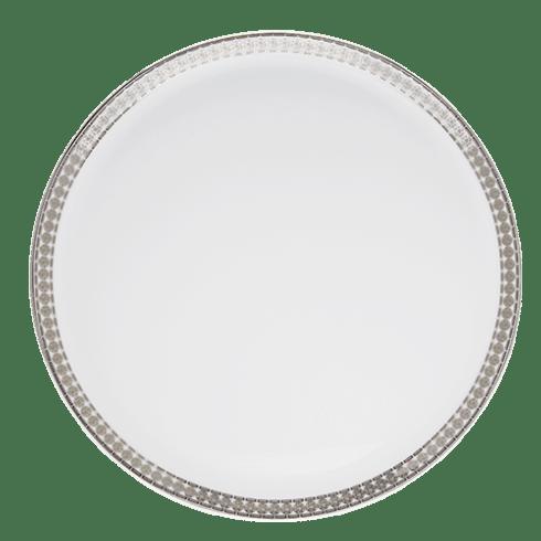 $165.00 Tart Platter