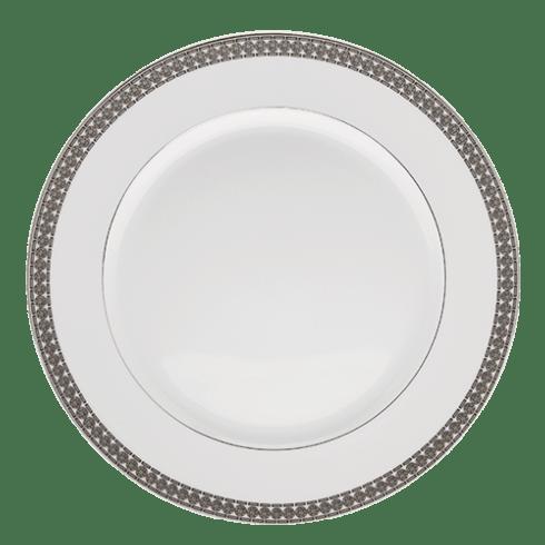 $143.00 Flat Dish