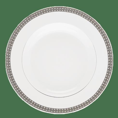 $147.00 Deep Round Platter
