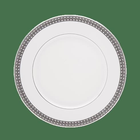 $85.00 Large Dinner Plate