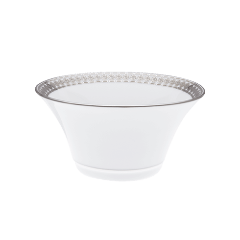 $123.00 Cereal Bowl