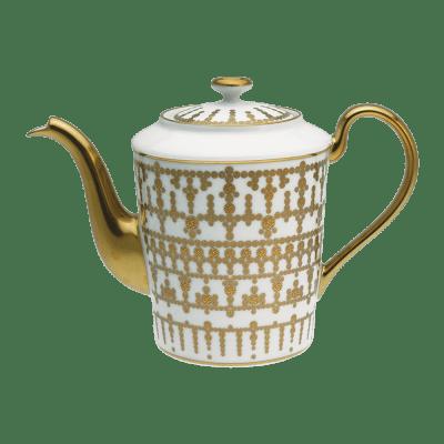 $743.00 Teapot