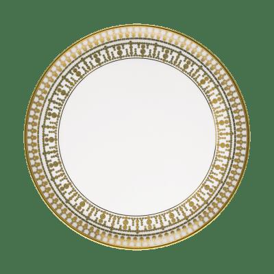 $333.00 Tart Platter