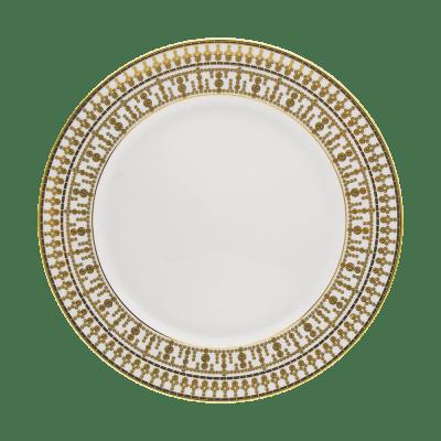 $292.00 Flat Dish