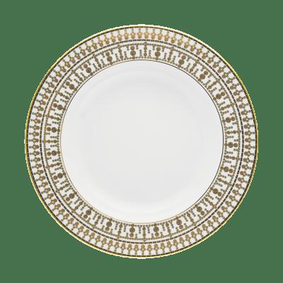 $292.00 Deep Round Platter