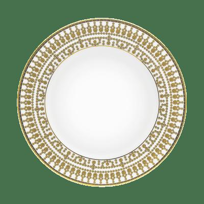 $208.00 Rim Soup Plate
