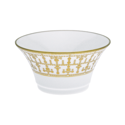 $239.00 Cereal Bowl