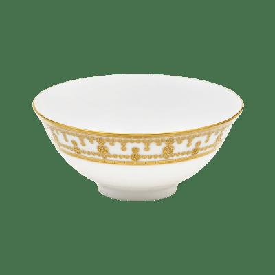 $213.00 Rice Bowl