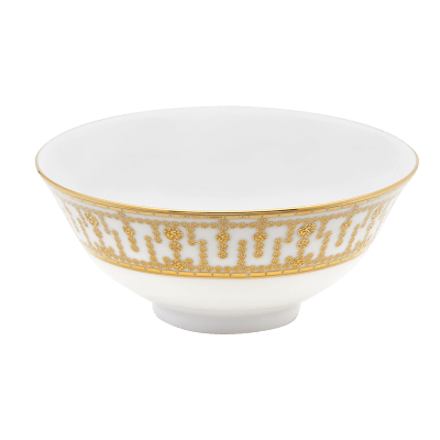 $213.00 Soup Bowl