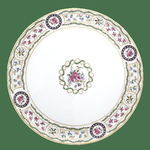$473.00 Tart Platter