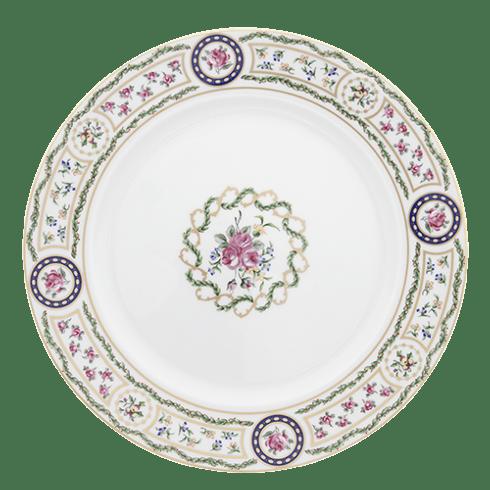 $390.00 Flat Dish