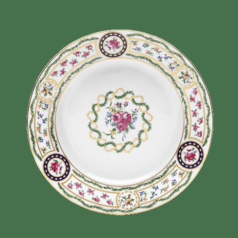 Haviland  Louveciennes Dinner Plate $149.00