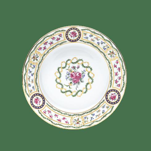 $135.00 Dessert Plate
