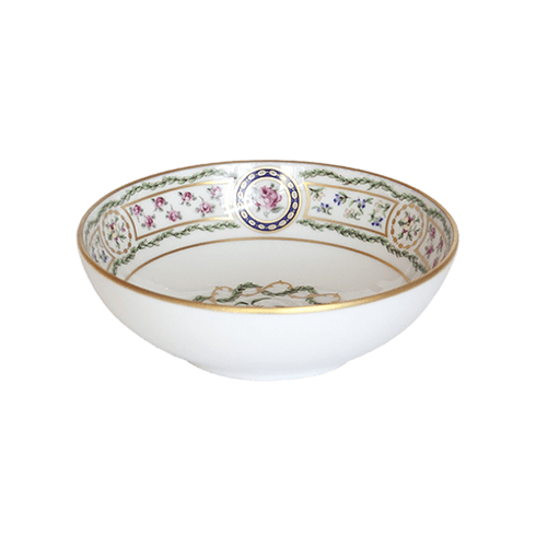 $270.00 Cereal Bowl