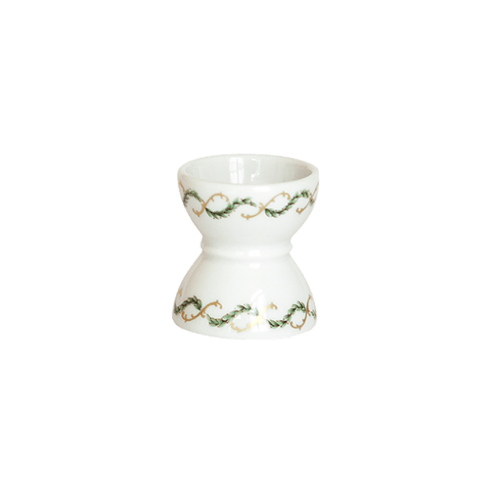 $112.00 Egg Cup
