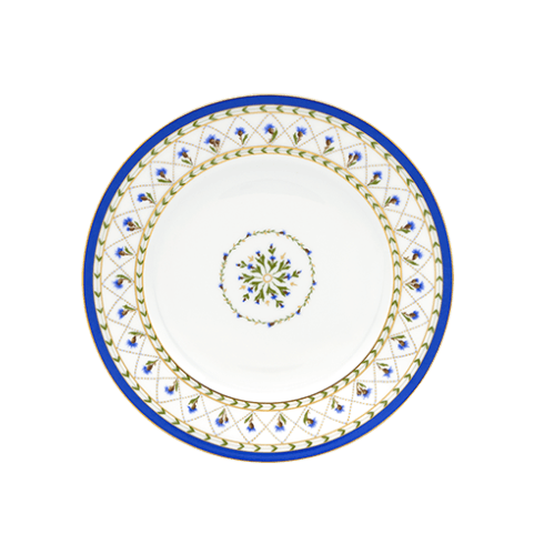 Haviland  Val De Loire Dessert Plate $115.00