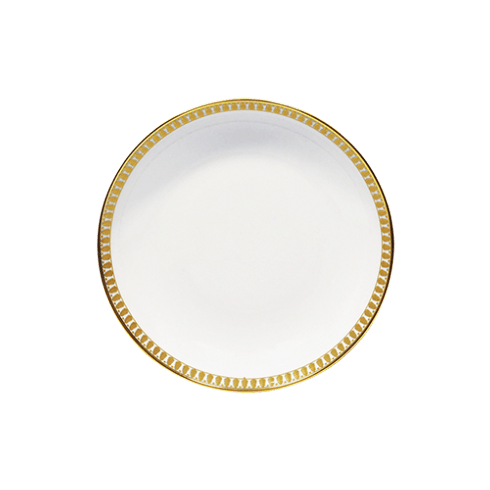$81.00 Rimless Soup Plate