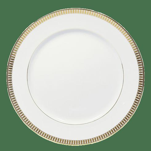 $223.00 Flat Dish