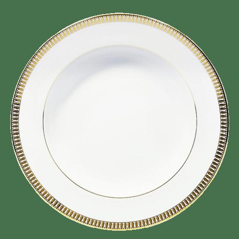 $223.00 Deep Round Platter