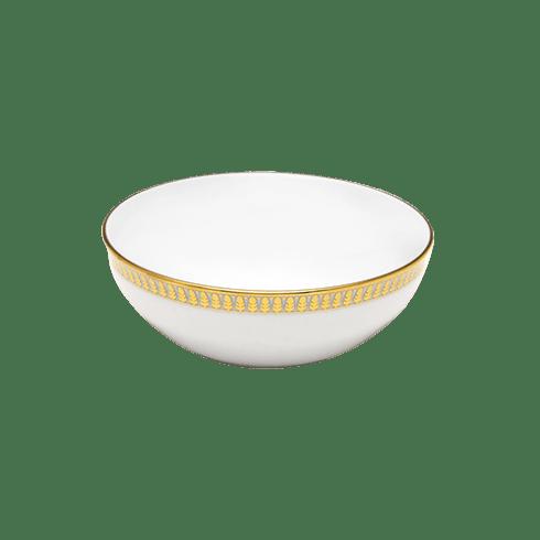 $100.00 Individual Salad Bowl