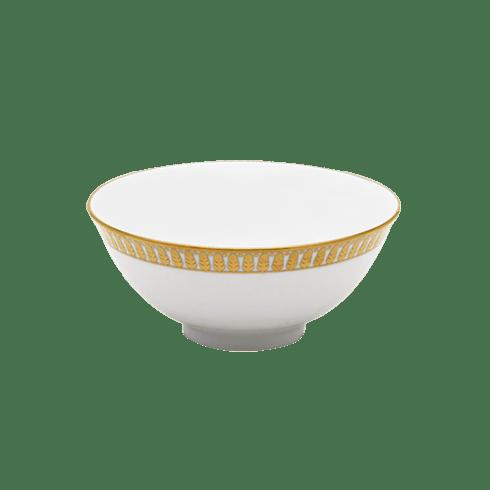 $73.00 Rice Bowl