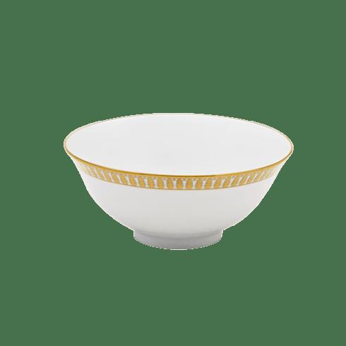 $73.00 Soup Bowl