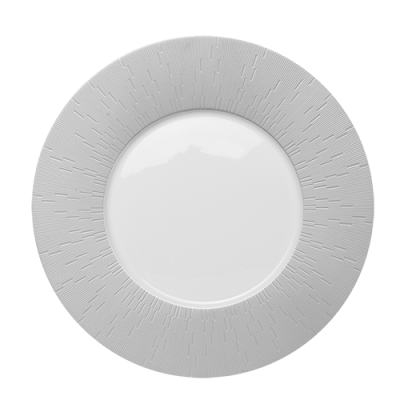 $130.00 Large Dinner Plate