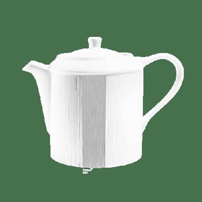 $344.00 Teapot