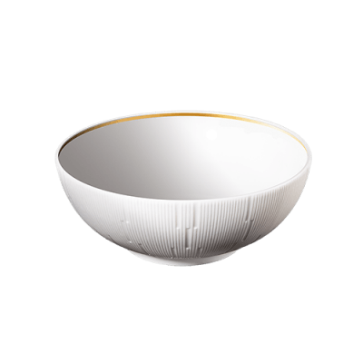 $128.00 Cereal Bowl