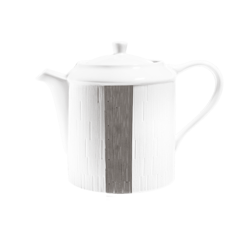 $362.00 Teapot