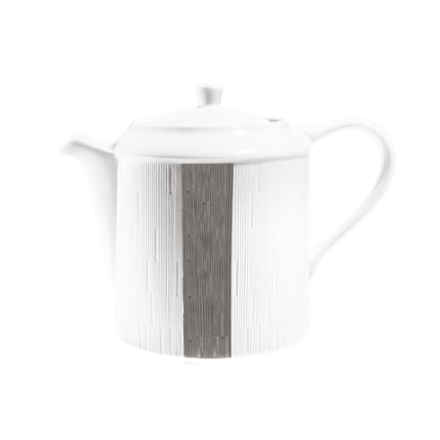 $373.00 Teapot