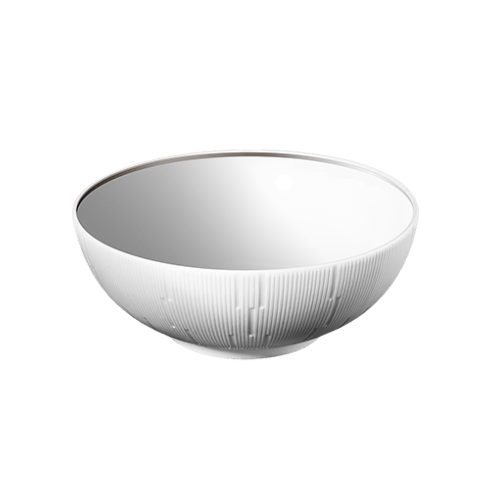 $113.00 Cereal Bowl