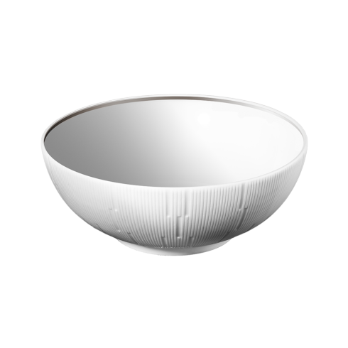 $109.00 Cereal bowl
