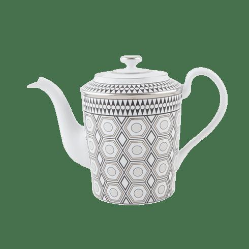 $432.00 Teapot