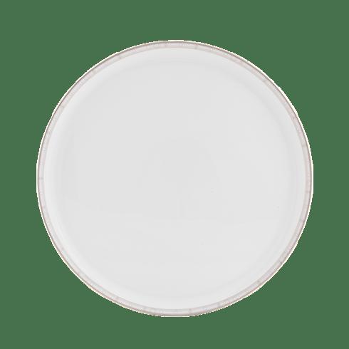 $167.00 Tart Platter