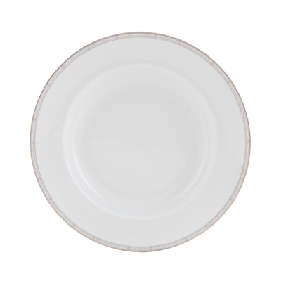 $146.00 Deep Platter