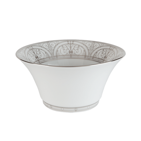$135.00 Cereal Bowl