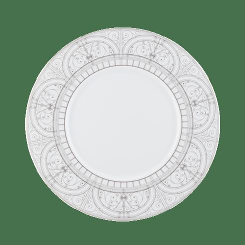 $117.00 Large Dinner Plate