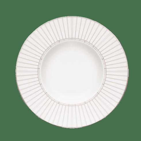 $100.00 Soup Plate