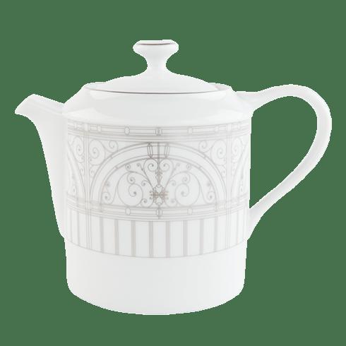 $396.00 Teapot