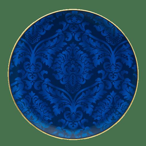 $230.00 Blue Underplate