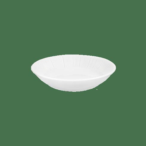 $50.00 Soy Bowl