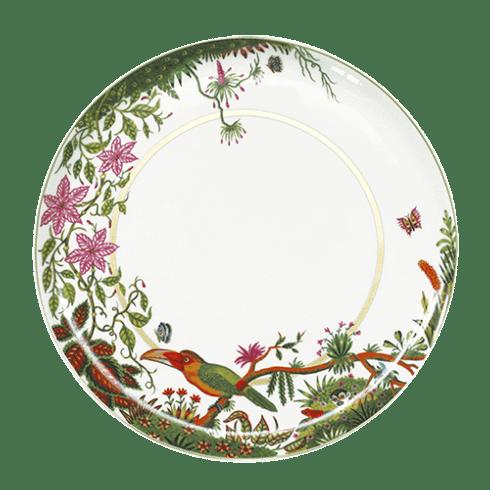 $275.00 Tart Platter