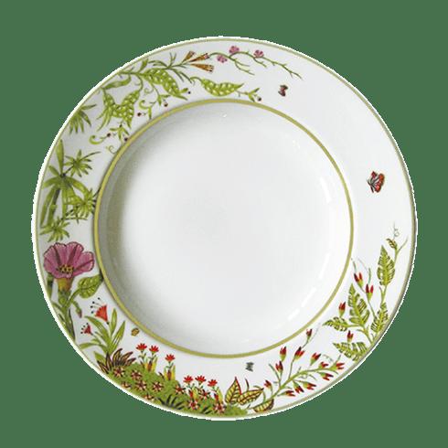 $221.00 Deep Platter