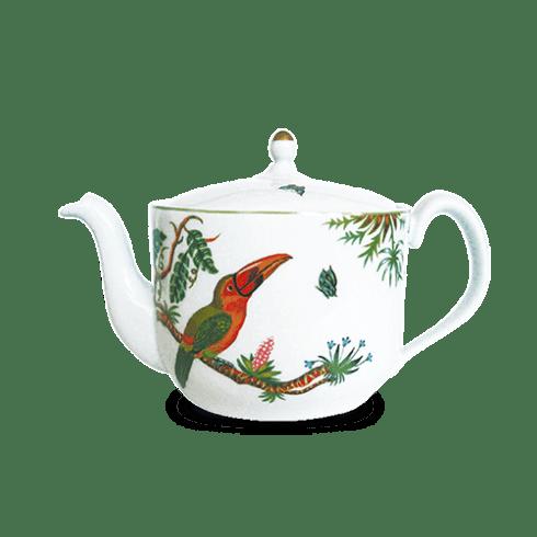 $506.00 Teapot