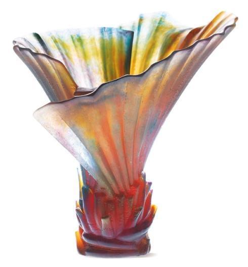 $3,100.00 Vase